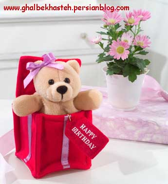 http://hosna.persiangig.com/image/qqqqqqqqq.jpg